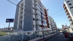 Apartamento para Venda em São José, Praia Comprida, 2 dormitórios, 2 suítes, 3 banheiros,