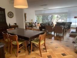 Apartamento com 3 dormitórios à venda, 205 m² por R$ 3.900.000,00 - Ipanema - Rio de Janei