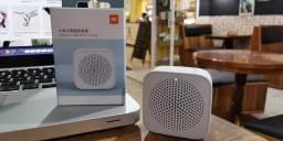 Speaker Xiaomi Bluetooth Original Mi A Mini