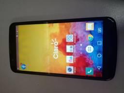 Título do anúncio: Celular LG k10