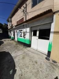 Título do anúncio: Aluguel Loja no Jacaré / Lino Teixeira