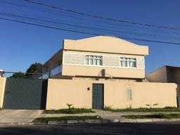 Apartamento NOVO sem taxa de Condomínio