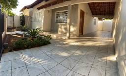 Título do anúncio: VENDA | Casa, com 2 quartos em Jardim Simara, Paranavaí