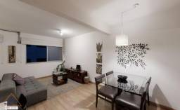 Título do anúncio: Apartamento tipo Studio com 40 m² a venda em condomínio no bairro Vila Mariana