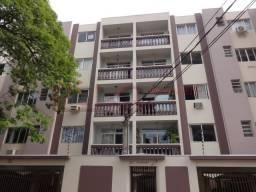 Título do anúncio: Apartamento com 3 quartos para alugar por R$ 900.00, 123.95 m2 - ZONA 07 - MARINGA/PR