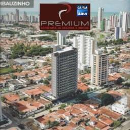 Edf. Adaliah - Tambauzinho - 02 ou 03 Quartos - 63 m² a 81 m²
