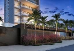 Título do anúncio: Apartamento à venda com 3 dormitórios em Cambuí, Campinas cod:AP029106
