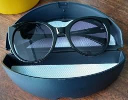 Óculos de sol Mi piace impecável