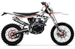 Motos Enduro MXF Motors 0km
