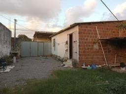 Vende se uma casa no loteamento Cidade Guararapes em Marcos Freire