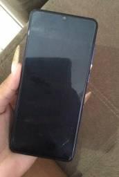 Título do anúncio:  Samsung A31 128Gb