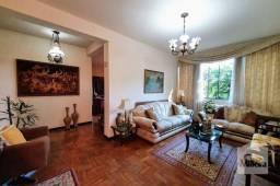 Título do anúncio: Casa à venda com 3 dormitórios em Jardim américa, Belo horizonte cod:345548