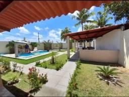 Título do anúncio: Alugo essa casa em Itamaracá/ leia todo anúncio .