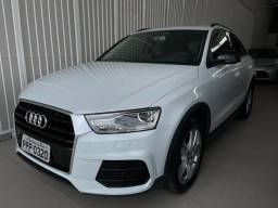 Audi Q3 1.4 Aut 16/17