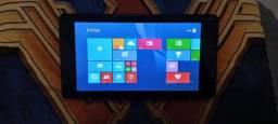 "Título do anúncio: Retirar HOJE 300,00 PIX - PINDAMONHANGABA - Tablet ""Mini computador Windows 10"""