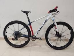 Bike Focus aro 29