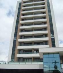 Excelente Apartamento para Alugar prox. da /av. Getúlio Vargas