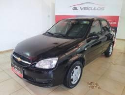 Chevrolet Classic LS 4P