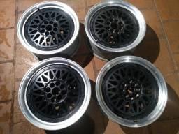 rodas bbs 17
