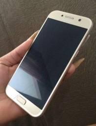 Título do anúncio: Samsung A5