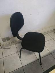 Cadeiras de Escritório / Sala de Espera