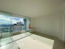 VENDA: Apartamento com 2 suítes e 2 vagas no Bairro Fazenda em Itajaí.
