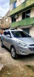 Hyundai ix35 Top 2021 OK