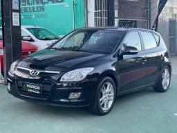 Hyundai I30 2.0 Automatico 2010 ( Financio e Aceito trocas )