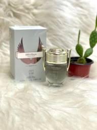 Perfumes originais miniatura 25ml