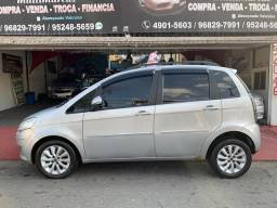 Fiat idea atractive Completo R$ 33.900  wats 9.6.4.5.8.0.6 0.8