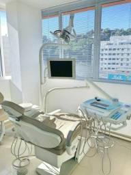 Título do anúncio: Alugo Consultório Odontológico