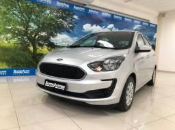 Oportunidade!!! Ford KA SE 2020