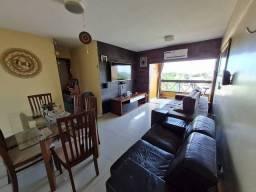 Apartamento para aluguel tem 69 metros quadrados com 3 quartos em Cordeiro - Recife - PE