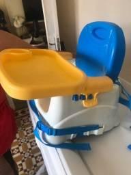 Título do anúncio: Cadeira de alimentação UNISSEX