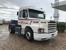 Scania 113H Top Line ano 97