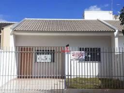 Título do anúncio: Casa - Jardim Monaco- Mandaguaçu/PR