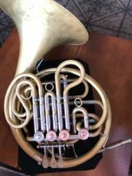Trompa Yamaha
