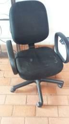 Cadeira com rodas 50 reais!!!
