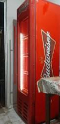 Cervejeira Budweiser