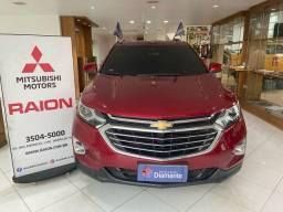 Equinox 2.0 Turbo Premier 2018 ligue 35045000