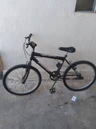 Bicicleta macol