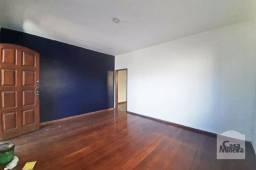 Casa à venda com 3 dormitórios em Santa rosa, Belo horizonte cod:345833