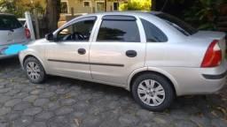 Título do anúncio: Chevrolet Corsa sedan 2003