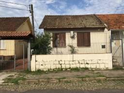 Título do anúncio: Casa à venda com 3 dormitórios em Vila joão pessoa, Porto alegre cod:202348