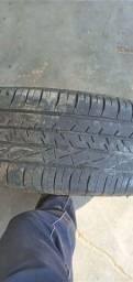 Vendo pneu R15 185/60