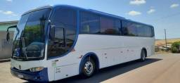 Scania  46 lugares  completo