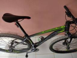 Bike Oggi 7.2