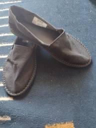 Sapato Havaianas