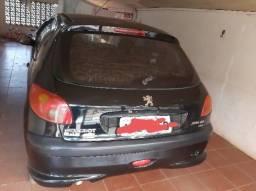 Título do anúncio: Peugeot 1.4 ano 2008
