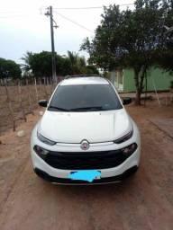 Fiat toro unico dono